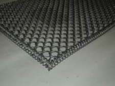 Inquiry for Our Product & Steel Wire Coil Door Mat | Hebei Shuolong Metal Products Co. Ltd. pezcame.com